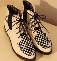 Женские ботинки 150011 , 155451