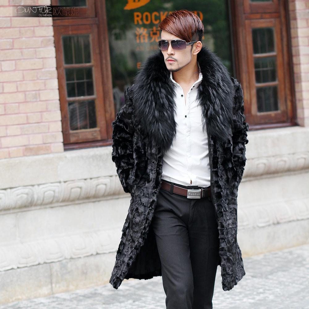 [Image: 2013-male-marten-overcoat-mink-fur-coat-...ox-fur.jpg]