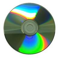 Cd rom music cd cd-r discs blank cd