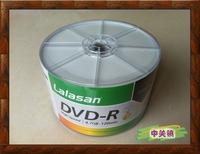 Cd lalasan colorful blank dvd-r cd rom dish