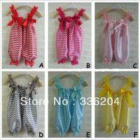 Free Shipping Baby Girls Boutique Zig Zag Satin Petti Bubble Knickers,Chevron Knicker Bockers