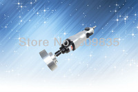 Free shipping,High Quanlity Big Torque Portable pheumatic capping machine for big size cap 40-90mm