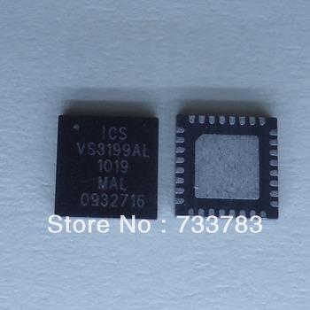 ICSVS3199AL  VS3199AL    The clock chip