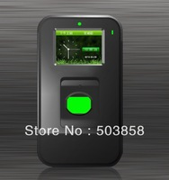 Lowest Price&Good quality  Handy Attend Fingerprint Time Attendance Machine EN-630