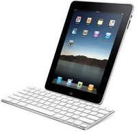 For apple    for ipad   keyboard dock keyboard base original charge  for ipad   bluetooth keyboard