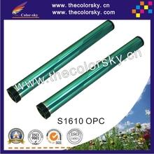 (CSOPC-S1610) OPC drum for samsung ml-1641 ml-2241 ml-1640 ml-1642 ml-2240 ml1641 ml2241 ml1640 ml2240 printer toner cartridge