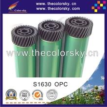 (CSOPC-S1630) OPC drum for Samsung ml-1660 ml-1661 ml-1665 ml-1666 ml-3201 ml-3206 ml 1660 1661 1665 printer toner cartridge dhl