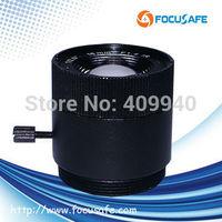 16mm 3Megapixel Fixed iris Lens Mount CS