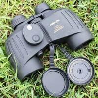 Belt hd noctovision compass ranging telescope binoculars