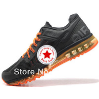 Drop Shipping Wholesale Price Top Quality Men Running Shoes Breathable Sport Shoes For Men