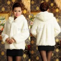 2014 New Fur Coats Women Real Fur Vest Sfnpc-031 Women's Elderly Clothing Marten Velvet Overcoat Casual Mink Hair Leather Coat