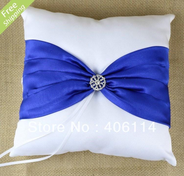 get cheap ring bearer pillow aliexpress