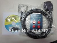 ABS SBC Tool W211 R230