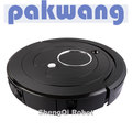 Newset Cleaning Tools , Multifunction Robot Vacuum CleanerSQ-A380(D6601),Low noise,Vacuum Dust Home