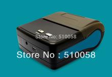 bluetooth thermal printer price