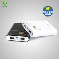 Bst-0157 mobile power  for apple   10400  for SAMSUNG    for HUAWEI   charge treasure