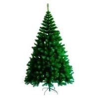 Christmas tree Christmas 2.4 meters 1200 encryption light Christmas supplies 240cm2 . 4m  =sds2.4-1 =sds2.4-1