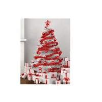 Christmas tree 180cm Christmas supplies christmas tree green encryption christmas tree bundle  =sds180-1