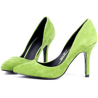 size 35-39 ladies pumps.9cm high heels shoes.multicolors party shoe.sexy platform pumps  princess wedding shoes hh1015