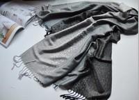 New Arrive Fashion cotton  scarf  gerneral models fashion brand  scarf super long scarf Women Scraf  free shipping