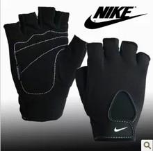 black wrist support price