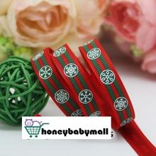 christmas ribbon price