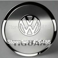 Free shipping /2010-2012 Volkswagen Tiguan fuel tank cap Tiguan The fuel tank cap  Stainless steel  fuel tank cap