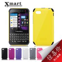 For blackberry   q5  for blackberry   phone case mobile phone case  for blackberry   q5 silica gel sets  for blackberry   q5