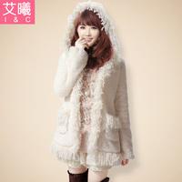 2013 Hitz Korean wild ladies short jacket casual jacket Autumn