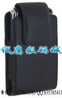 For blackberry   9800 9810 9700 9900 9930 9780 holsteins mobile phone case phone case