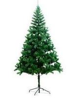Christmas decoration christmas tree 3 meters encryption christmas tree fir christmas  =sds3.0-1
