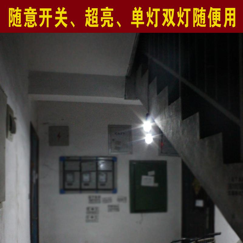 Achetez en gros lampe d 39 int rieur la lumi re solaire en for Lampe solaire interieur