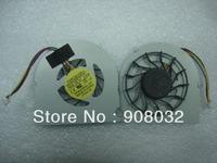 Laptop CPU Cooling Fan For lenovo DFS400805L10T  F92Q  DC 5V 0.45A 4Pin