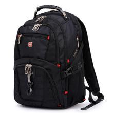 knife backpack backpack military