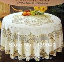 popular wedding banquet tables