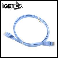 Потребительские товары OEM RJ45 3 3/way 10Pcs/lot C218