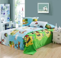 Free Shipping 2013 new Blanket 100% Flannel 1.5m*2m blanket bedding Factory wholesale