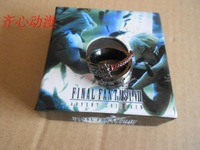 anime Final Fantasy  Cosplay Blade Ring Free Shipping FS