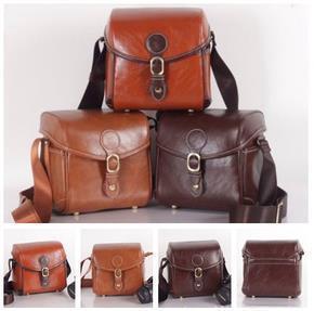 Free shipping multifunctional women and men sport bag SLR camera bag retro fashion bag drop shipping t461