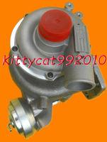 Wholesale RHF4V Mazda-6 CiTD J25S 2002 136HP VJ32 VDA10019 RF5C13700 RF5C.13.700 Turbo turbine Turbocharger gaskets