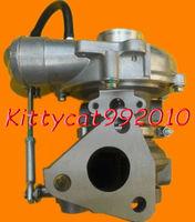 Wholesale RHF4 VT10 1515A029 VA420088 Turbocharger for MITSUBISHI L200,engine:4D5CDI,2.5L 133HP 2005-