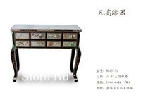 Neo Chinese Drawer