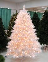 Christmas tree 180cm 1.8 meters luxury lamp christmas tree  =sd1.8-1