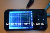 ARM Cortex M3 2.8 TFT LCD 1 Single-channel DSO301 Pocket Oscilloscope e