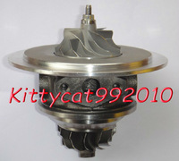 New GT2052 GT2052LS for 731320-5001S For LAND ROVER auto turbocharger turbo charger Chra Cartridge