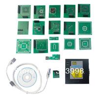 (quality A +) xprogm x prog m Xprog M X PROG M Programmer V5.0 Full Adapters