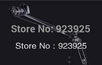 Foldable Minicam Camera Crane Jib Jibs Mini Cranes