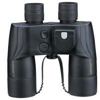 travel supplies Proffession view device 7x50 nikula binoculars telescope