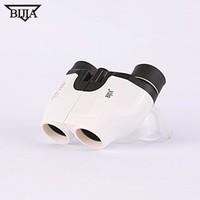 travel supplies Proffession view device Binocular telescope pocket-size of a macrobinocular hd night vision glasses