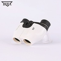 travel supplies Proffession view device Binocular telescope pocket-size of a macrobinocular hd night vision glasses